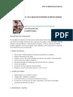 AYUDANTE DE CARPINTERO .pdf