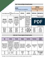 Criação Lexical_regular_irregular.pdf