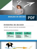 ANALISIS DE DECISIONES1 (2).pdf