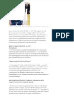 Art martial. Le kendo, un art de vivre - Dinard - LeTelegramme.fr.pdf