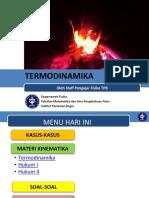 9.Ppt Tpb Termodinamika.pptx
