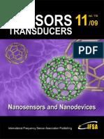 Sensors & Transducer.pdf