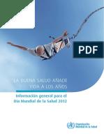 LA BUENA SALUD.pdf