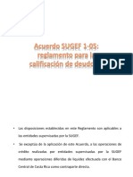 Acuerdo SUGEF 1-05 (1).pptx