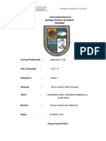 informe3-141025001432-conversion-gate01.doc