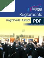 Reglamento-PTP-2013.pdf