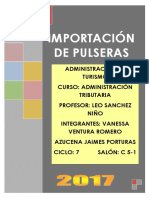 administracion tributaria - grupo n°7
