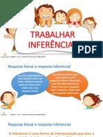 Portugues 5 - Trabalhar inferencias.pptx