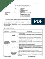 UNIDAD 03 DE APRENDIZAJE 5º-2017.pdf