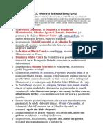 Practica românească.docx