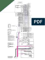 297274075-Wiring-Diagram.pdf