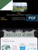 AGUA Y AIRE EN EL CONCRETO _final.pdf