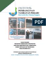 pelabuhan-.pdf