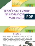 desafios-matematicos-novo.pptx