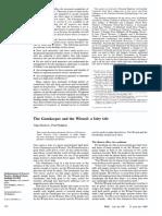 Gatekeepers.Wizards.pdf