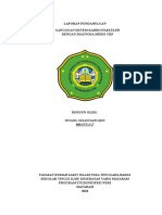 311616511-ASKEP-CHF-pdf