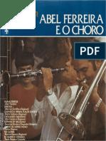 Abel Ferreira e o Choro