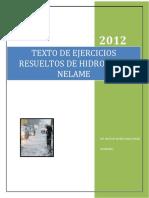 149357203 Cap 7 Texto Ejercicios Resueltos de Hidrologia Nelame 1209121 160912024521