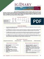 201010.pdf