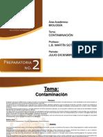 SotoMartin_Contaminación_boletin