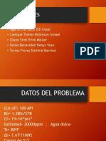 TRABAJO DE REGISTROS (3).pptx