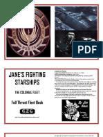 Bsg-Colonial-Fleet-James-Fighting-Starships.pdf