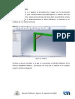 tutorial_cilindro.pdf