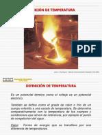 Petrolera Sistema Artificial
