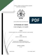 Proyecto 140622122214 Phpapp02 Violencia Escolar