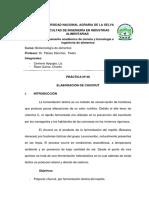 Guía -Practica Nº06 elaboracion de chucrut.docx