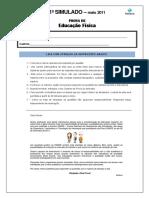 EDUCAÇÃO-FÍSICA.pdf
