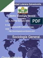 clase-no-1-de-sociologia.pptx