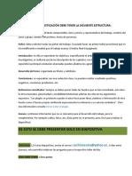 NORMAS_PARA_UN_TRABAJO_DE_INVESTIGACION-1.pdf