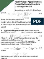 lect4a.pdf