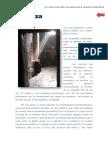 08 Mi Camino de Vida - Pobreza