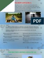 Quispe_Vilca_EMULSIÓN-ASFALTICA.pptx