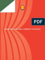 ASEAN Socio-Cultural Community Blueprint.pdf