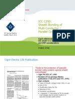 C-22.pdf