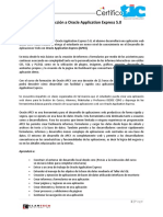 TemarioAPEX5_0ClarisaCertificaTIC