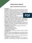 Apuntes Psicologia Juridica - Examen II