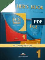 FCE1_TB
