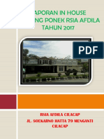 COVER PROGRAM KERJA UNIT.pptx
