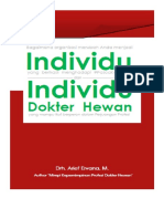 Individu Individu Dokter Hewan