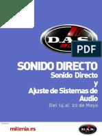 86594185-Seminario-de-Sonido-Directo-D-A-S-Millenia.pdf