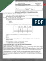 EXAMEN DE 7  4   Per 2017.docx