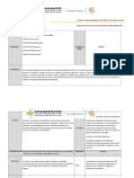 Formato Planeación ASR. Act 11
