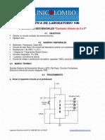 4b Guia de Laboratorio Digitales v2.0