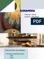 p07 Termodinamika Std.pps