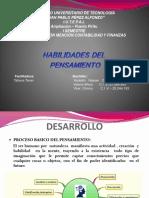 exposicion HABILIDADES DEL PENSAMIENTO.pptx