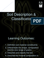 Chapter 3- SOIL GRADING  CLASSIFICATION.pdf